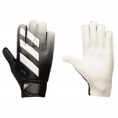 Adidas X Lite Goalkeeper Gloves
