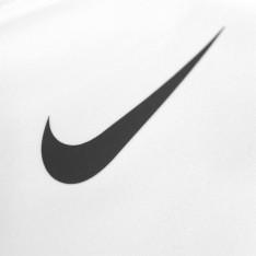 Nike Pro Sports Bra Ladies