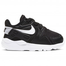 Nike LD Victory Infant Boys Trainers