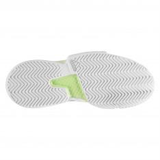 Adidas Sole Court B Sn94