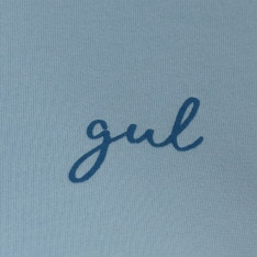 Gul Logo T Shirt Ladies