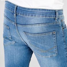 Firetrap Super Skinny Jeans
