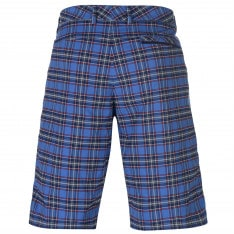 Colmar 3DV Shorts Mens