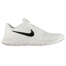boty Nike Flex Contact 2 Sn91