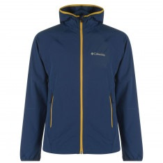 Columbia Sweet Softshell Jacket Mens