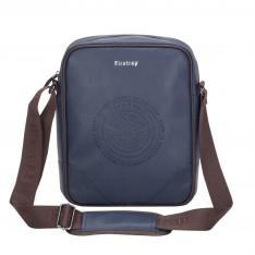 Firetrap Formal Gadget Bag
