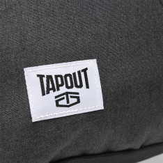 Tapout Day Backpack