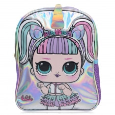 Character Backpack 94