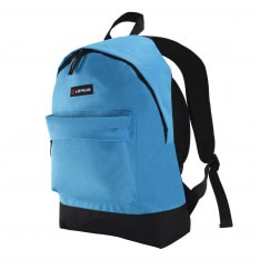 Airwalk Essentials Backpack
