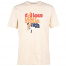 Eastern Mountain Sports Your Own Path T Shirt