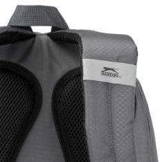 Slazenger Tech Backpack