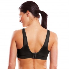 Moving Comfort Fiona Bra Ladies