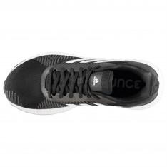 Adidas Adizero Adios 4 Ladies Running Shoes