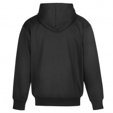 Lee Cooper OTH Hoody Mens