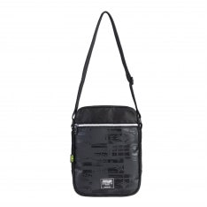 No Fear MX Gadget Bag