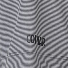 Colmar 3LA Polo Shirt Mens