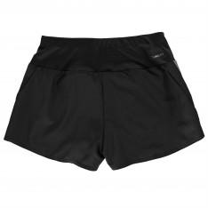 Adidas Run Shorts Girls