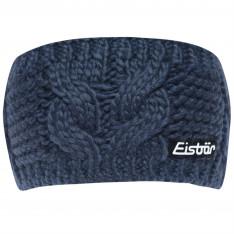 Eisbar Esta Headband 91