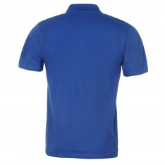 Donnay  Polo Shirts Mens 2 kusy