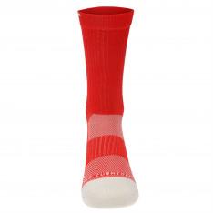 Trusox Mid Calf Cushion Crew Socks Junior