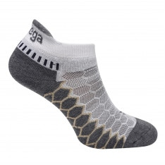 Balega Silver Sock Sn00