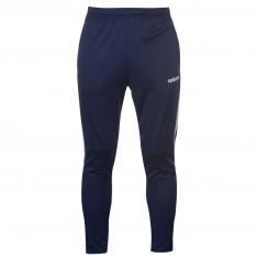 Adidas 3 Stripe Sereno Track Pants Mens