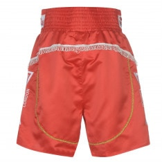 Lonsdale Pro Fight Boxing Short Mens