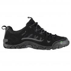 Gelert Rocky Walking Shoes