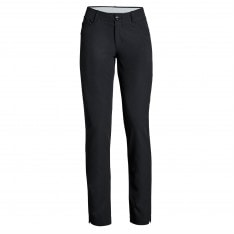 Under Armour Links Trousers Ladies