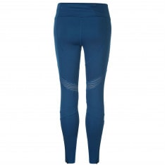 Adidas HWD Tights Ladies