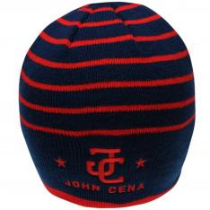 Character Knit Hat Jn81