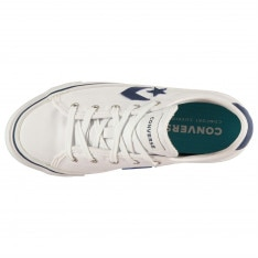 Converse Ox Replay Trainers