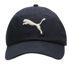 Puma Essential Juniors Cap