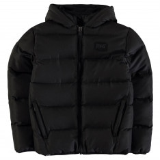 Everlast Bubble Jacket Junior Boys