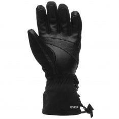 Nevica Vail Mens Ski Gloves