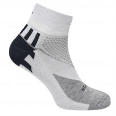 Balega Enduro V Sock Sn00