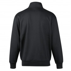 Lee Cooper Full Zip Fleece Jacket Mens