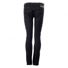 G Star Defend Jeans