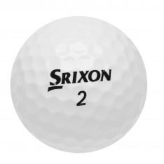 Srixon AD333 Tour 12 Pack