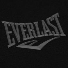Everlast Jogging Bottoms Mens