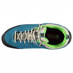 Karrimor Hot Route WTX pánske topánky