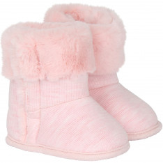 SoulCal Soft Bootie Crb94