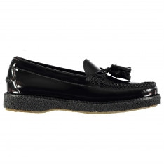 Bass Weejuns Estelle High Shine Loafers