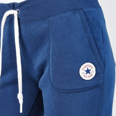Converse Basic Joggers