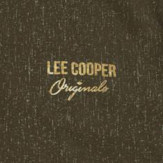 Lee Cooper Casual Jacket Mens