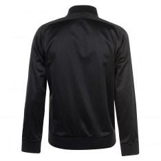 Everlast Sport Bomber Jacket Mens