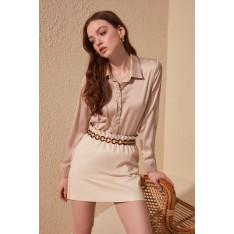 Women's shirt Trendyol Basic