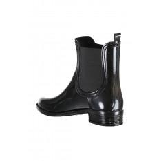 Trendyol Black Women's Rain Boots