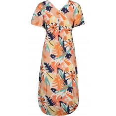 Women's dress ROXY FLAMINGO SHADES