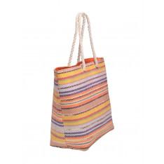 Top Secret LADY'S BAG